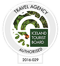 TRAVEL AGENCY AUTHORIZED